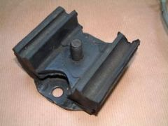New Gearbox Mounting 105E Anglia